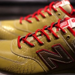 new-balance-year-of-the-dragon