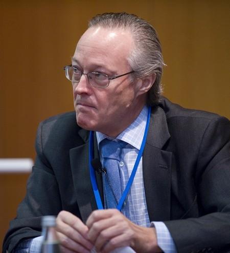 Josep Pique En 2008