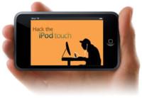 Hackeando el iPod touch