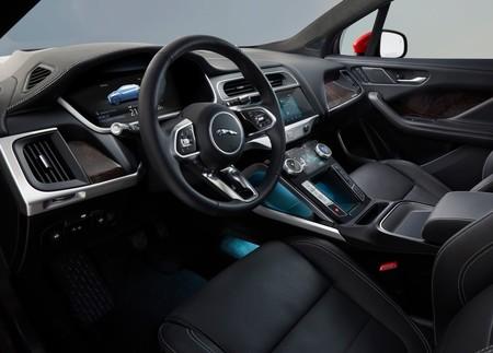 Jaguar I Pace 2019 1600 92