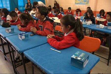 Todo México vuelve a clases presenciales el 30 de agosto: estas son las medidas a tomar y el protocolo a seguir