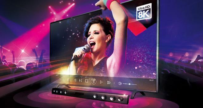 CyberLink lanza la última versión de su reproductor multimedia más popular, el PowerDVD 19