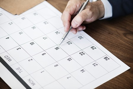 La Agencia Tributaria puede efectuar devoluciones de la renta hasta enero de 2020 sin pagar intereses de demora