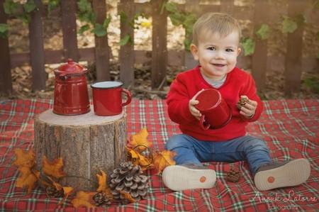 fotografías Navidad