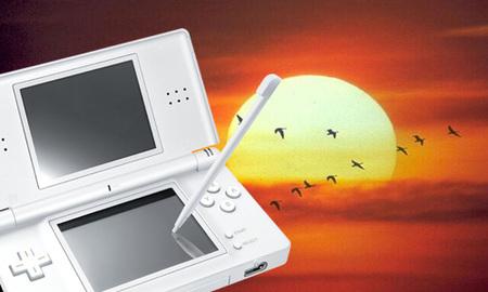 Manual para montar una DS con energía solar