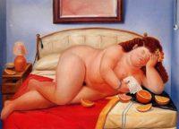 La obesidad podría estar ocasionada por un virus