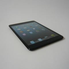 Foto 9 de 30 de la galería diseno-exterior-del-ipad-mini en Applesfera