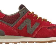 Foto 6 de 8 de la galería nuevas-zapatillas-new-balance-ml574 en Trendencias Lifestyle