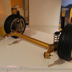 Foto 5 de 37 de la galería opel-corsa-2010-presentacion en Motorpasión