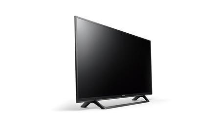 Sony KDL40WE660, una completa smart TV Full HD de 40 pulgadas que, esta semana, PcComponentes te ofrece por 439 euros