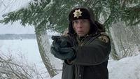 Críticas a la carta | 'Fargo', de Joel Coen