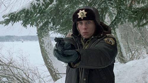 Críticasalacarta|'Fargo',deJoelCoen