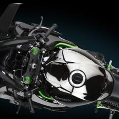 Foto 13 de 19 de la galería kawasaki-ninja-h2 en Motorpasion Moto