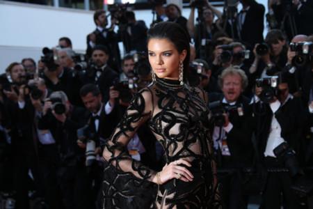 Mal de Pierres pisa con fuerza la alfombra roja del Festival de Cannes