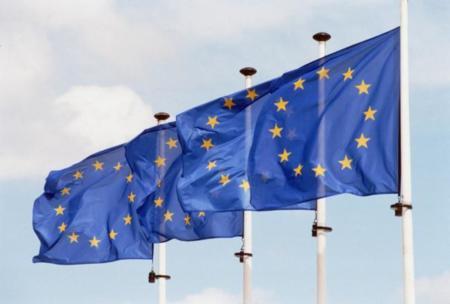 """El Parlamento Europeo dice """"sí"""" a la neutralidad de la red"""