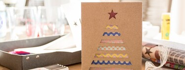 Manualidades de Navidad con niños: diez ideas