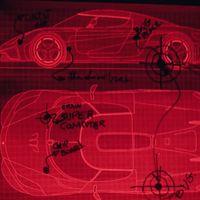 El Koenigsegg Regera protagoniza este loco cortometraje, que es una ida de olla tan absurda como genial