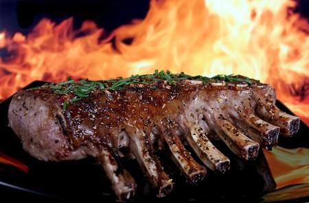 Consejos prácticos para que tu carne quede mejor en que en un asador norteño