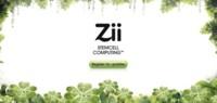 Creative Zii, ¿la revolución de los microprocesadores?