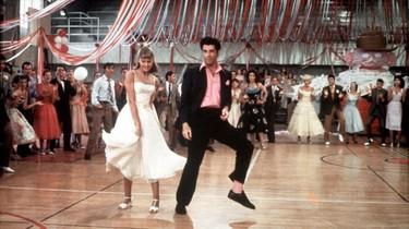 11 lecciones de baile que aprendimos del cine