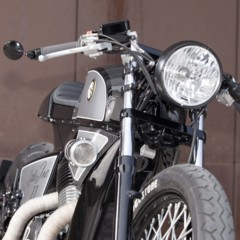 Foto 17 de 64 de la galería rocket-supreme-motos-a-medida en Motorpasion Moto