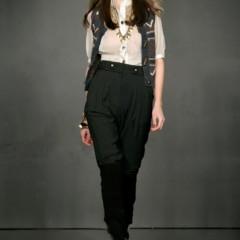 Foto 2 de 12 de la galería lookbook-pepe-jeans-otono-invierno-20102011-conjuntos-jovenes-y-modernos en Trendencias