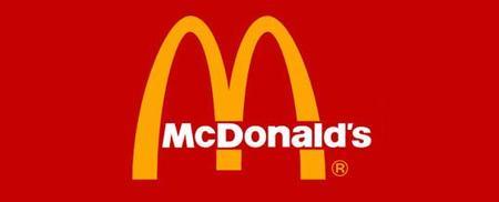 Guía para trabajar en McDonald's en Inglaterra