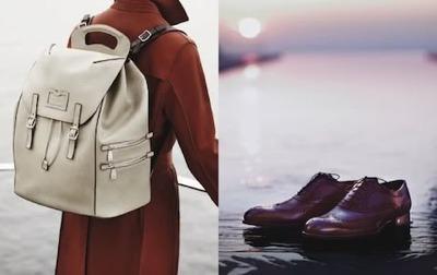 Foto de La campaña de Louis Vuitton para esta Primavera-Verano 2010 (4/5)