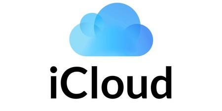 Icloud Mail 1024x512 20190312