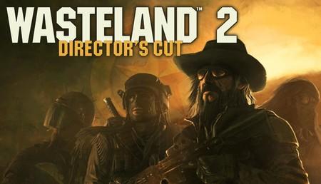 Wasteland 2 está cada vez más cerca de Nintendo Switch y lo celebra con un tráiler donde explota una cabra