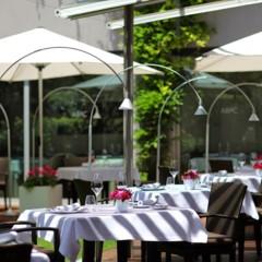 Foto 10 de 20 de la galería hotel-abac en Trendencias Lifestyle