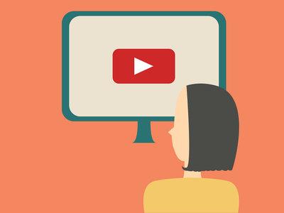 Trabajadores de YouTube vigilarán de cerca los canales premium, según 'Bloomberg'