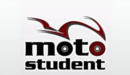 Moto Engineering Foundation y MotoStudent 2012: La competición olvidada