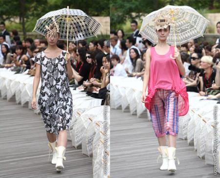 mintdesigns_japan_fashion_week2