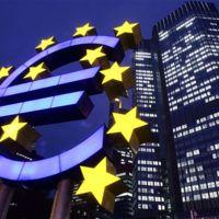 Paso a paso... Así creó el BCE la burbuja de bonos