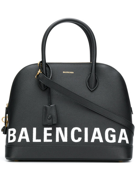 28w Balenciaga 5190360ot0m1000