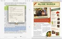 Rastros de iBooks 3.0 sugieren que Apple atacará el mercado del libro electrónico el próximo martes