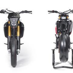 Foto 22 de 30 de la galería yamaha-wr450f-splice-rotobox en Motorpasion Moto