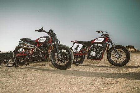 Indian Scout Ftr1200 Custom 2018 023
