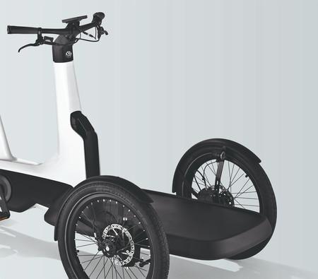 E Bike 01