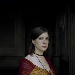 Foto 9 de 18 de la galería retratos-colecciones-fundacion-mapfre-de-fotografia en Xataka Foto