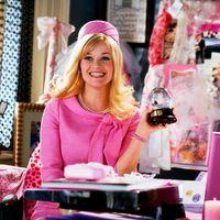 'Una rubia muy legal 3' en marcha: Reese Witherspoon volverá a ser la singular abogada Elle Woods