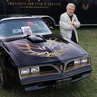 Falleció Burt Reynolds a sus 82 años, le rendimos homenaje al Bandido