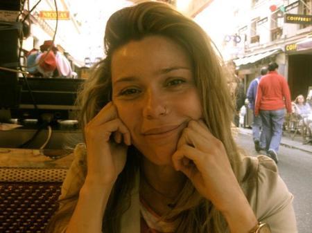 """""""Cualquier alimento fermentable puede generar caries en el bebé"""". Entrevista a Manuella Surette, especialista en Odontología Materno-Infantil"""