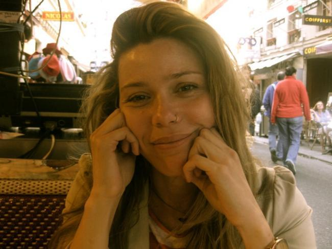 Manuella Surette entrevista Bebés y más