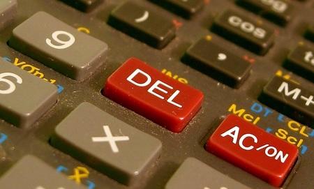 ¿Cuáles son los productos que realmente interesa comprar antes de la subida del IVA en septiembre?