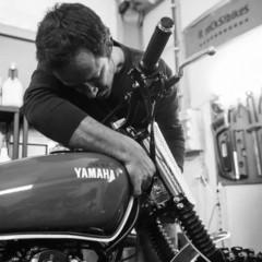 Foto 31 de 35 de la galería yamaha-sr400-cs-05-zen en Motorpasion Moto