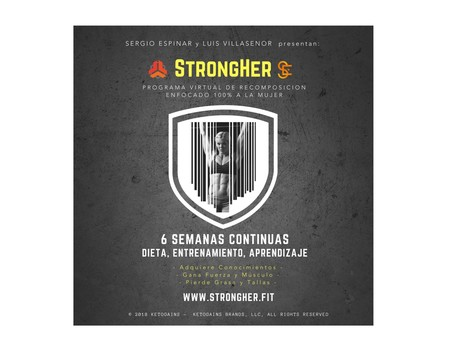 Strongher-Vitonica