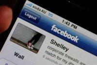 Facebook unificará sus portales móviles