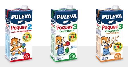 Puleva-sello-aep